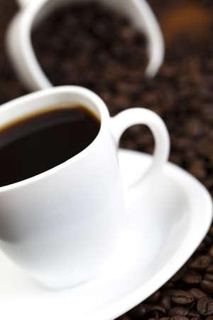 túladagolás: Caffeine overdose
