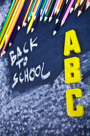 School & Education photo