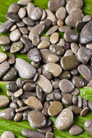happieness: Stones