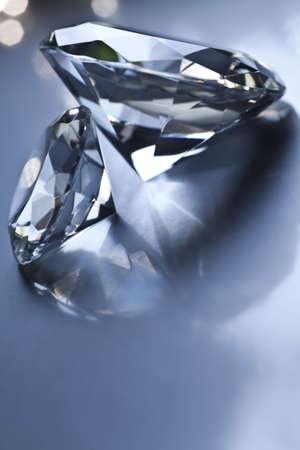 Diamond   Stock Photo - 5930649