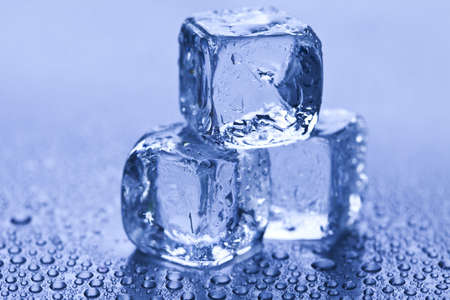 Ice Stock Photo - 5930764