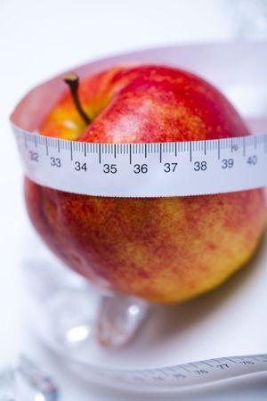 ingridients: Diet Time