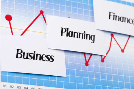 spreadsheets: Financial indicators