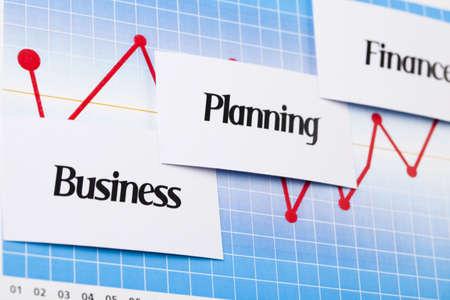 contabilidad financiera cuentas: Indicadores financieros