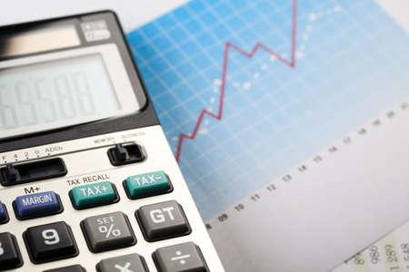 expense: Balancing the Accounts