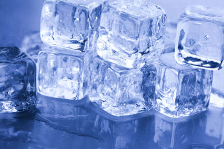icecubes: Icecubes