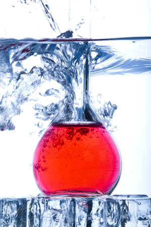 Laboratory requirements     photo