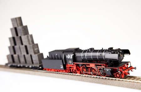 Transport Concept Stock Photo - 7384147