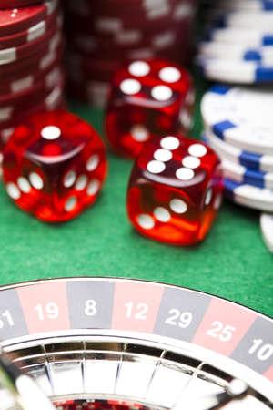 Casino Clubs! photo