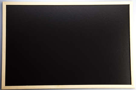 Blackboard Stock Photo - 7383278