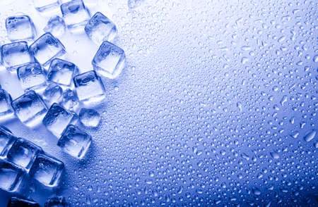 icecubes: Cool and  ice