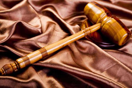 arbitrar: Concepto de justicia