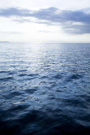 Sea Stock Photo - 7369898