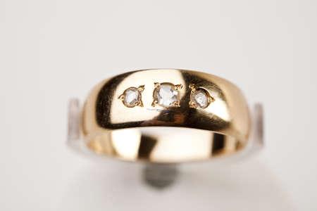Ring & Jewel    photo