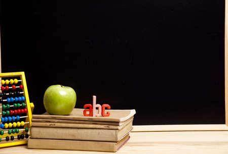 kwis: School achtergrond