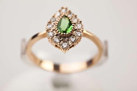 gemstones: Luxe