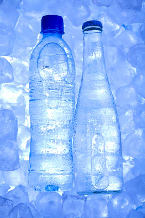 h2o: H2O Stock Photo
