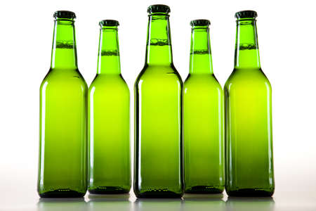 sapid: Beer Stock Photo