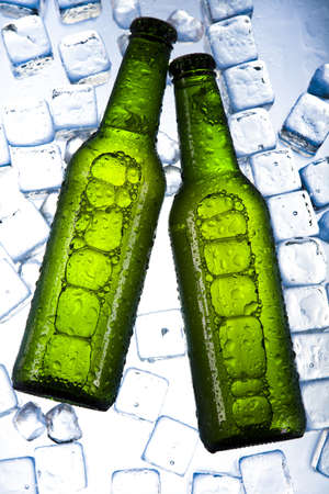 taphouse: Ice beer