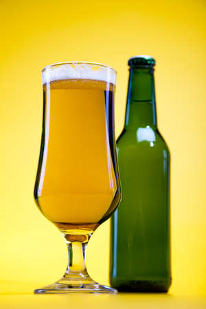taphouse: Beer Stock Photo