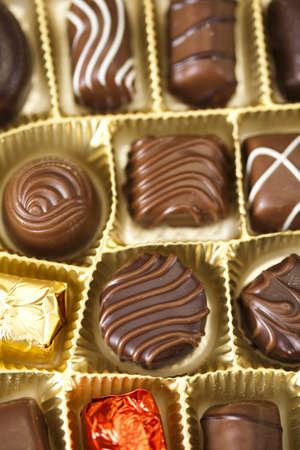 happieness: Sweet gift