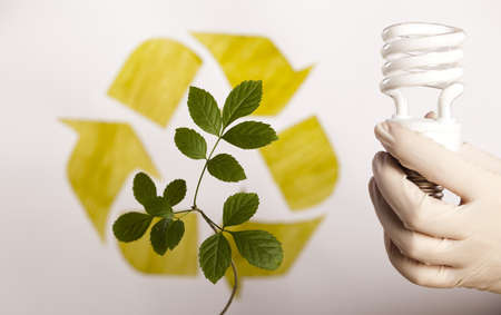 genomics: Eco