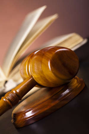 giustizia: Concetto di diritto e giustizia Archivio Fotografico