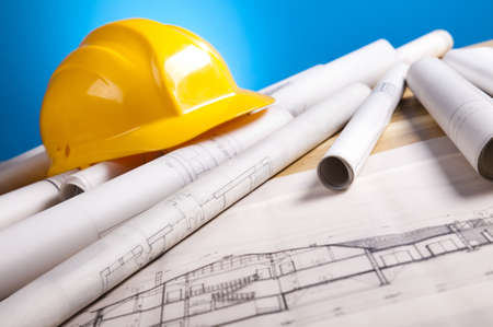 constructing: Constructing Plans!