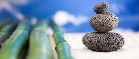 Balance Stock Photo - 12140647