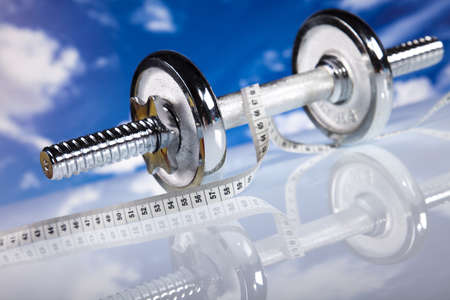 toning:  Weight loss,Dumbell, fitness