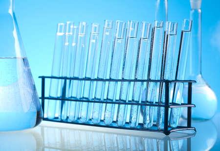 reagents: Laboratory
