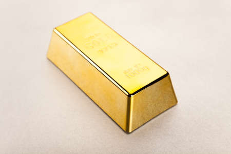 goldbars: Gold bar