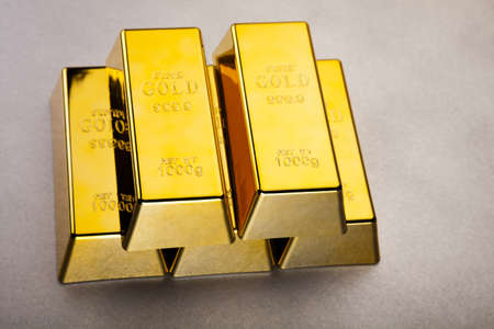goldbars: Golden Bars