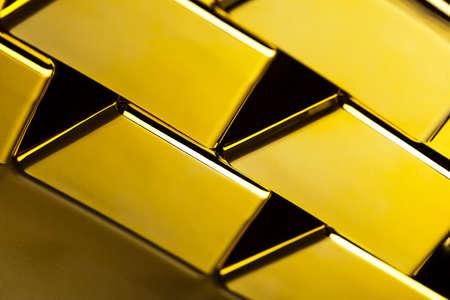 goldbars: Golden Bars