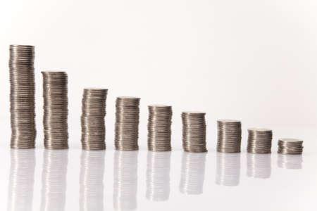 gold bar earn: Coins diagram