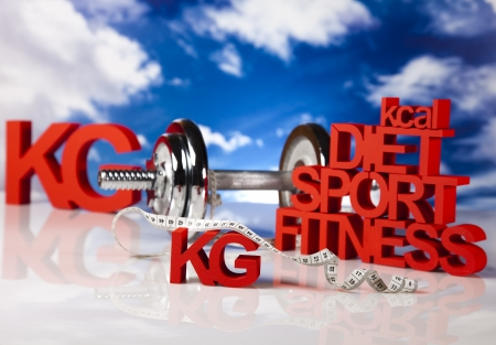 kilograms: Calorie, Kilograms, Fitness food