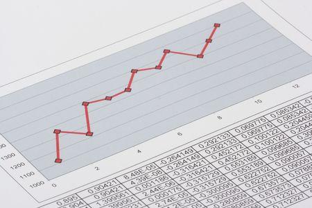 show bill: Diagrama de la l�nea roja con algunos n�meros
