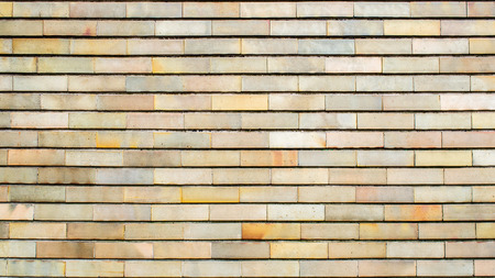 rectangle: old and dirty dark multicolored bricks mosaic in rectangle form