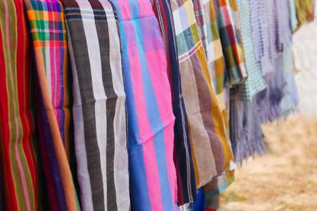 loincloth: loincloth,tradition thai men cloth