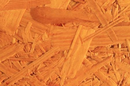 wooden Stock Photo - 11883201