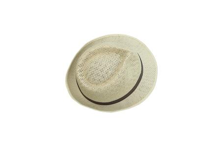 kalap Stock fotó
