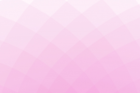 abstract pink line background photo