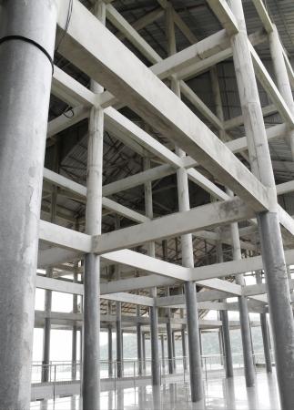 épületek építészet Stock fotó