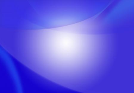 kék háttér használat háttérkép