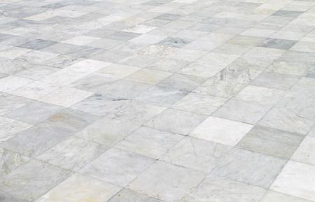 Las baldosas del suelo de textura