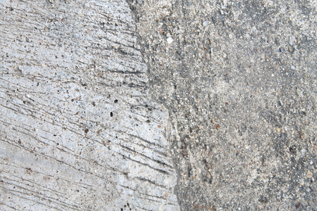 cement texture background Stock Photo
