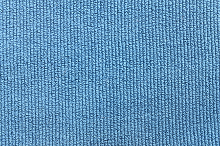 Fabric texture, cloth background Stock Photo