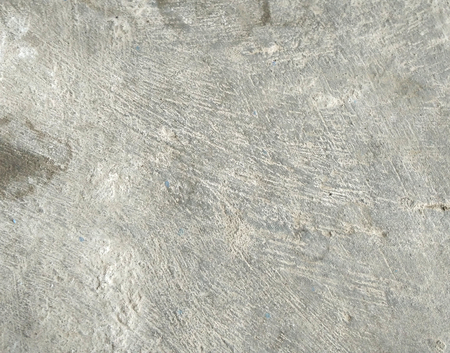 wall texture: Old cement wall texture