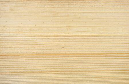 wood texture in the soft light Standard-Bild