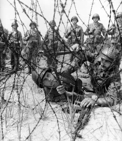 pacto: 1962 Pacto de Varsovia Polonia Militar Guerra Fr�a WarPac